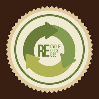 Projeto de reciclagem
