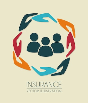 Projeto de seguros