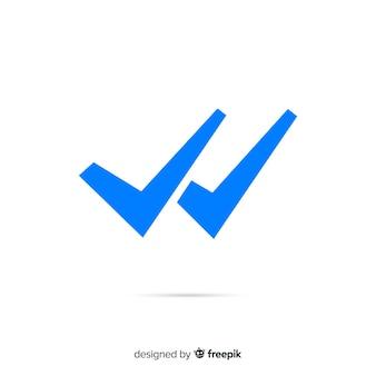 Projeto de verificação dupla do whatsapp