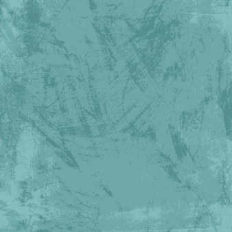 Projeto detalhado do fundo da textura do grunge