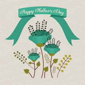 Projeto do dia das mães