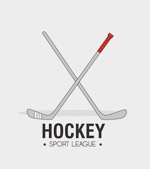 Projeto do esporte.