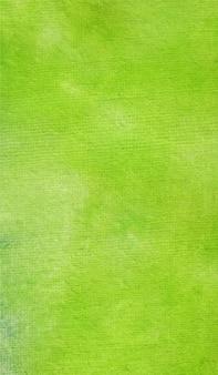 Projeto do fundo da textura abstrata da aquarela