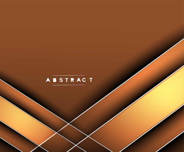 Projeto e plano de fundo coloridos abstratos do teste padrão dos gráficos 3d do papel. uso para design moderno, capa, cartaz, modelo, folheto, decorado, folheto, banner.