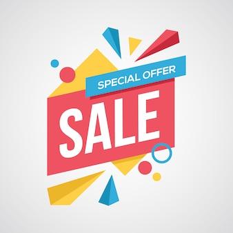 Projeto fantastic full color sale