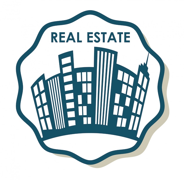 Projeto imobiliário