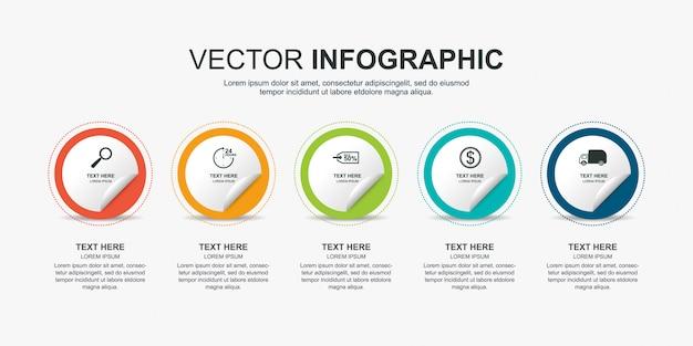 Projeto infográfico