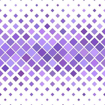 Projeto roxo dos fundos dos quadrados