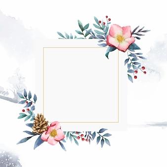 Desenhos Ramo De Flores Baixe Vetores Fotos E Arquivos Psd Gratis