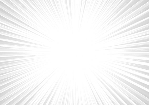 Quadro de texto em quadrinhos mangá e anime.