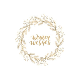Quadro feliz natal