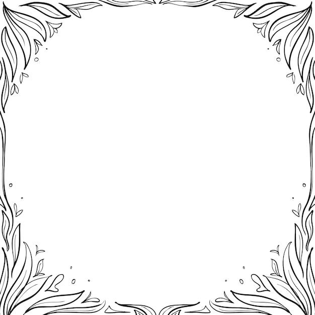 Quadro floral original
