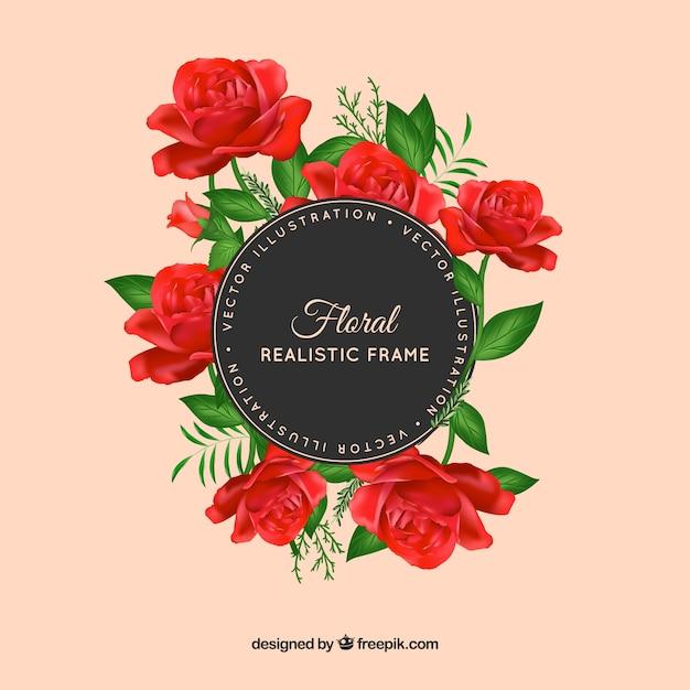 musica choram as rosas no krafta