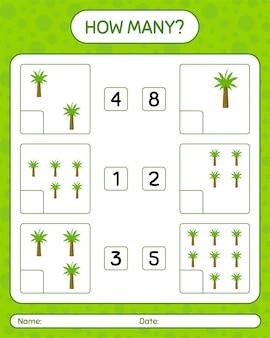 Quantos jogos contando com palmeira. planilha