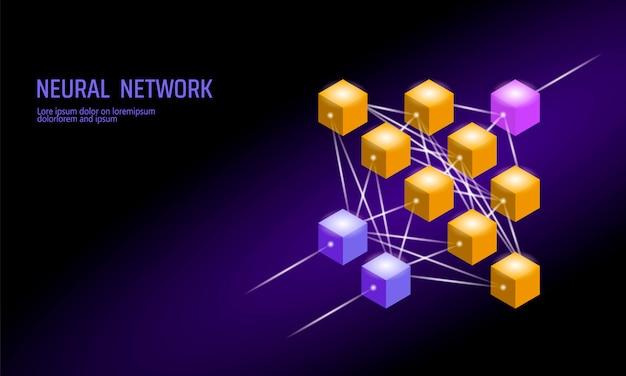 Rede neural, rede neuronica, aprendizagem profunda