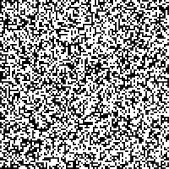 Resumo de pixel