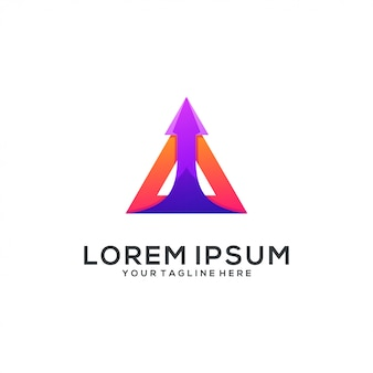 Resumo do logotipo
