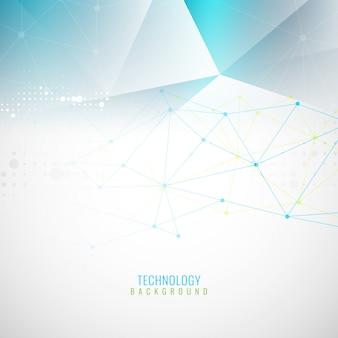 Resumo do plano tecnológico futurista