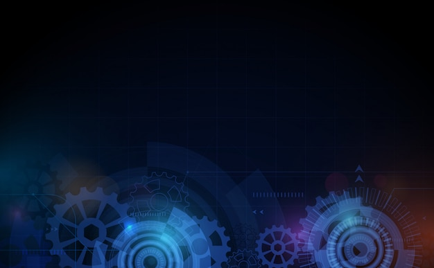 Resumo tecnologia digital oi tecnologia conceito base