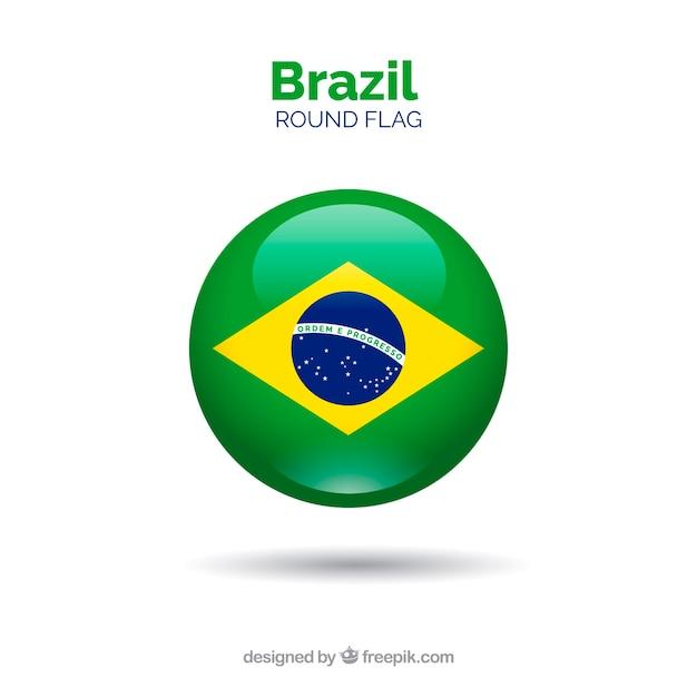 Bandeira do brasil vetores e fotos baixar gratis jpg 338x338 Bandeira  brasileira estilizada 2898c20db7112