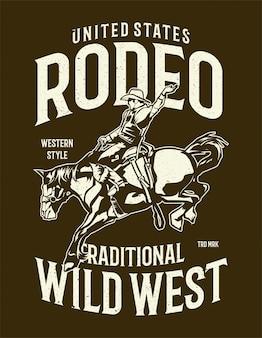 Rodeio