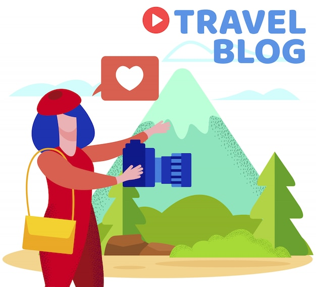 Roteiro informativo viagens blog letras.