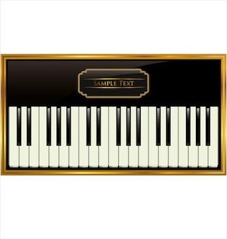 Rótulo de música jazz
