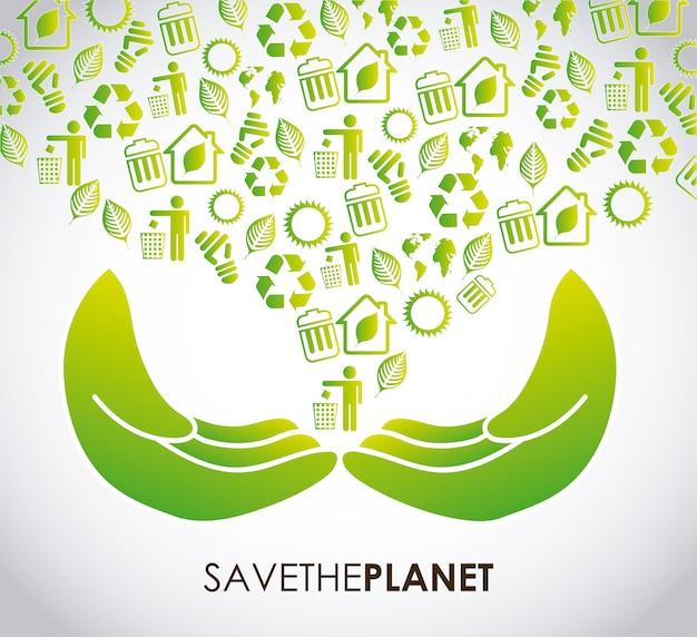 Rótulo ecológico