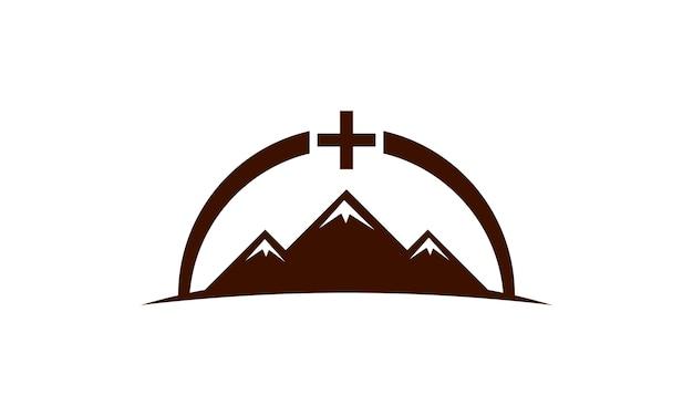 Saúde da montanha