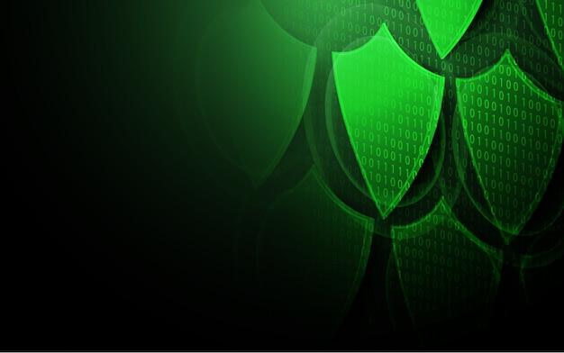 Segurança cibernética e proteção de rede