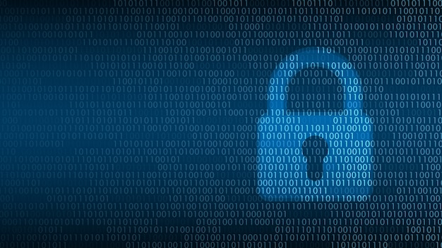 Segurança de tecnologia cibernética