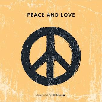 Sinal de paz