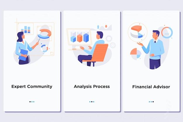 Software de processamento de dados