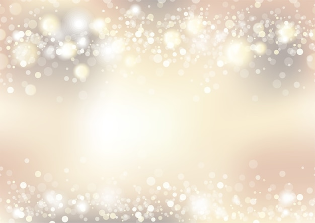 Sparkler seamless pattern
