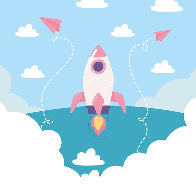 Startup e criatividade