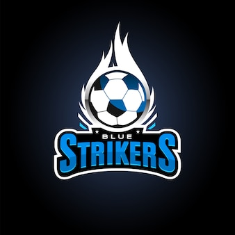 Strikers esport