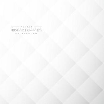 Sumário moderno formas geométricas fundo limpo