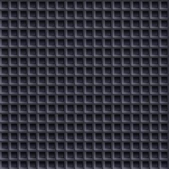 Superfície de metal com pano de fundo de textura de ferro