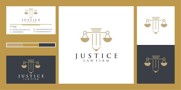 Symbol, escritório de advocacia, escritório de advocacia, serviços de advogados, logotipo vintage de luxo, logotipo e cad de negócios