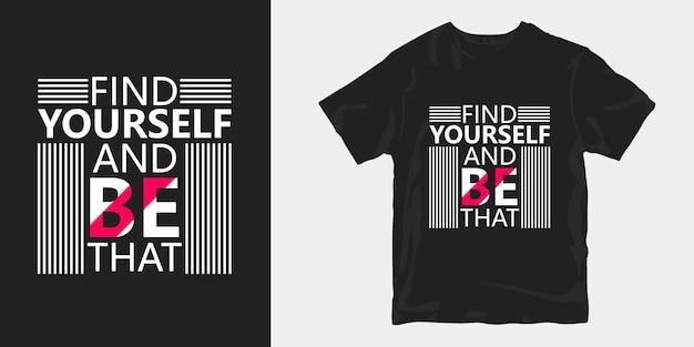 T-shirt positiva do cartaz das citações