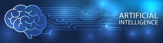 Tecnologia de fundo da placa de circuito