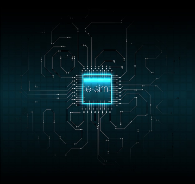 Tela de interface futurista hud. títulos de textos explicativos digitais. hud ui gui interface do usuário futurista conjunto de elementos de tela. tela de alta tecnologia para videogame. projeto de conceito de ficção científica.