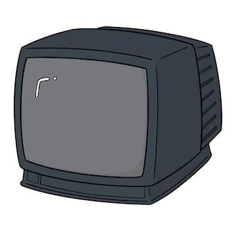 Televisão dos desenhos animados