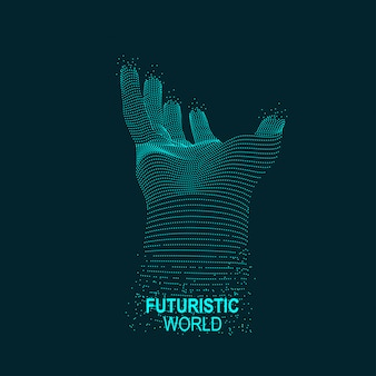 Tema futuro da tecnologia