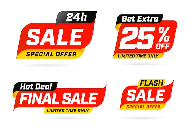 Tempo limitado especial, obter modelo de oferta de venda extra quente.