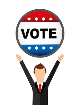 Temporada eleitoral