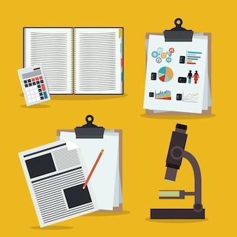 Terceirização de design digital