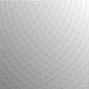 Teste padrão cinzento abstrato