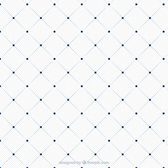 Teste padrão dos quadrados