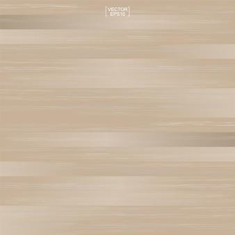 Teste padrão e textura de madeira de brown para o fundo.